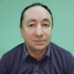 Макаров И.В.