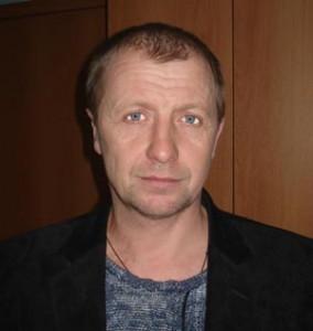 Мартынов С.В.